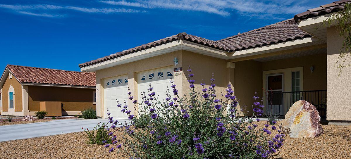 Military Housing Nellis Family Housing – Nellis Afb Housing Floor Plans